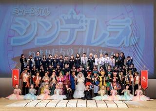 2016集合.JPG
