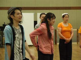 ダンスの先生.jpg
