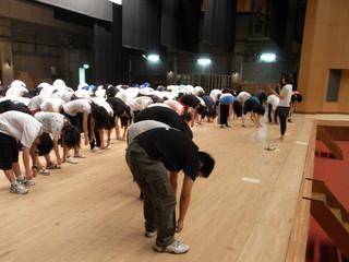 ボディワーク体操.JPG