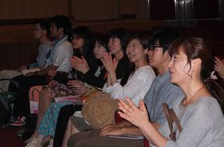 参加者たち.JPG