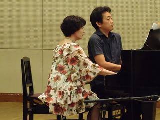 小俣b (2).JPG