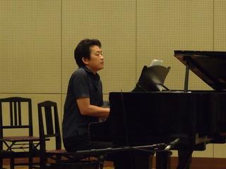 小林a.JPG