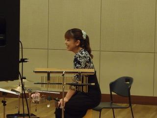 山本a (2).JPG