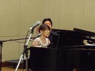 平井b (4).JPG