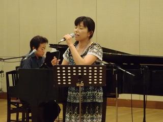清水b (4).JPG