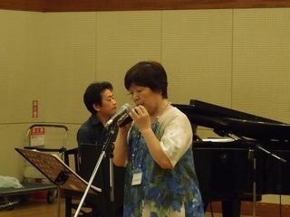 舟久保b (6).JPG
