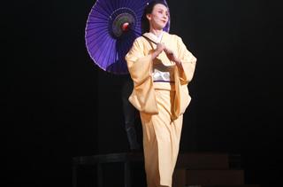 花柳應喜さん.JPG
