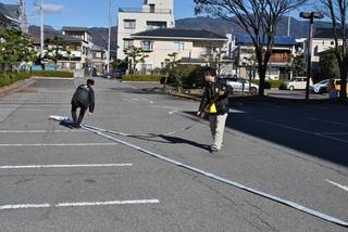 ブログ用防災訓練6.jpg