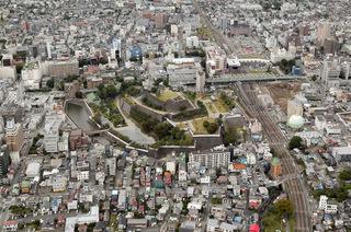 甲府城.jpg
